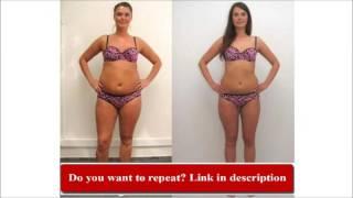 Get Figure 8 Healthy Living Weight Loss Program - Figure 8 Lose Weight NZ