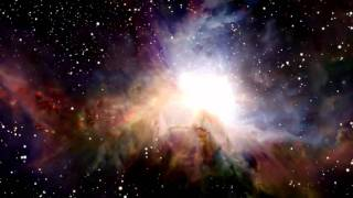 Motorcitysoul- Space Katzle (Jerome Sydenham Remix) Intro.mp4