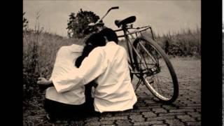 """""""Déjale Oír Tu Voz"""" - Los Bukis"""