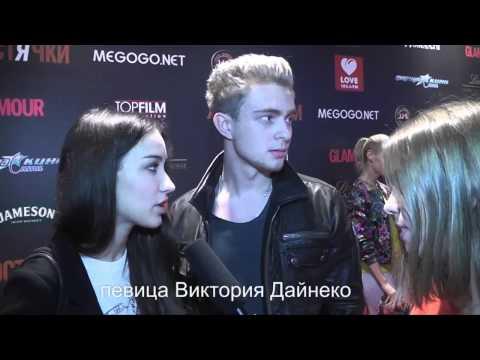 """""""Холостячки"""" премьера в """"Формуле Кино Сити"""""""