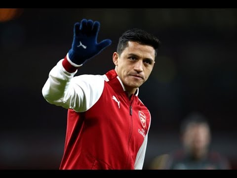 Arsenal Consider Man Utd's Bid For Alexis & Robbie's Angry! (Enough Is Enough) | AFTV Transfer Daily