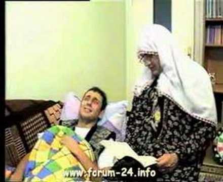 Gidirem - Erzurumlular