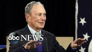 bloomberg-releases-3-women-disclosure-agreements-fiery-debate