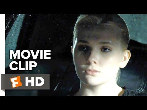 Final Girl Movie CLIP - How Many? (2015) - Abigail Breslin, Alexander Ludwig  Movie HD