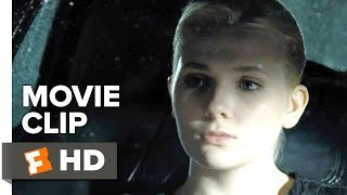 Video Final Girl Movie CLIP - How Many? (2015) - Abigail Breslin, Alexander Ludwig  Movie HD download MP3, 3GP, MP4, WEBM, AVI, FLV Agustus 2018