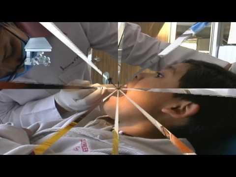 FESI UNAM Carrera de Cirujano Dentista en la FES Iztacala [Bienvenida]