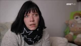 Wölfe im Schafspelz - Wie Kinder zu Opfern sexueller Gewalt werden [Doku 2016] | HD