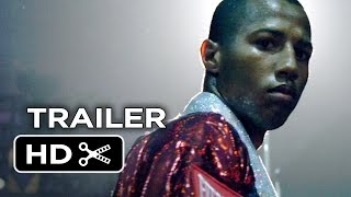 Champs Official Trailer 1 (2015) - Documentary HD