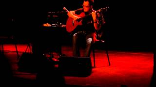 guitar masters 2012 live antoine dufour 30 minutes in london