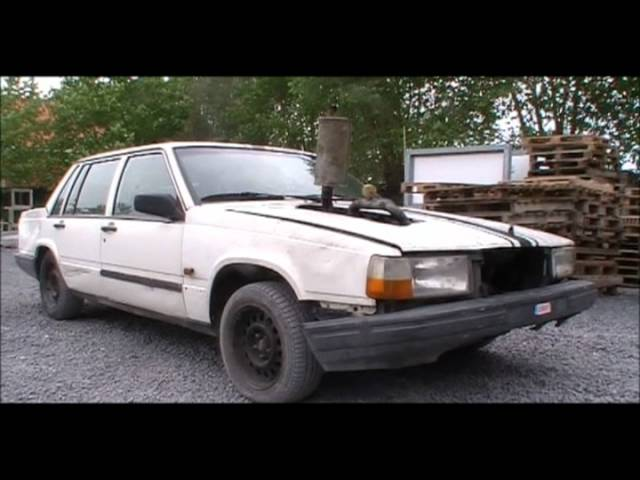 Volvo 240 D24 Wiring Diagram : Hv s d turbo build finished houston sx forums