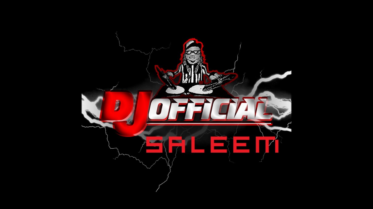 DJ SALEEM SOCA MIX 2017