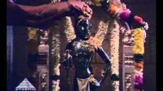 Malaigalil Sirandha Malai Marudhamalai- Thiruvarul