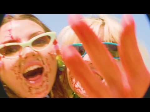 Surfbort - Trashworld (Official Music Video) Mp3