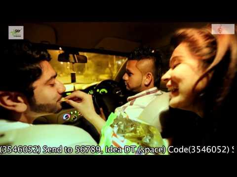Rajan Mattu | Jaan Toh Vadh | Brand New Punjabi Song 2013