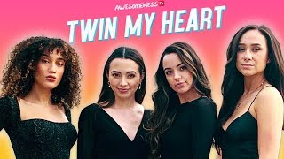 TWIN MY HEART SEASON 2 OFFICIAL TRAILER | Premieres on 2/18