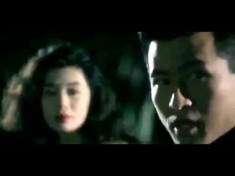 Phim xã hội đen Hồng Trường Phi Long Phim Hành Động Xã Hội Đen Hong Kong HD 2015