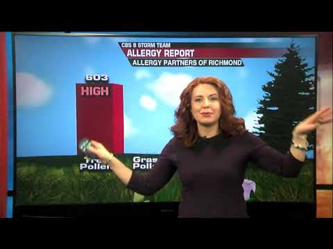 News Bloopers Fails February 2021