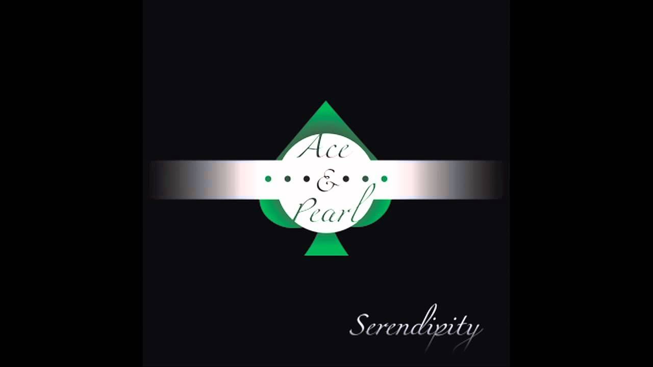 Ace Pearl Our Eyes Locked At Customarymusic Youtube