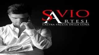 "Savio Artesi - ""NON SARAI MAI SOLO"" Album 2013 ""L"