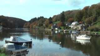 Diary 26 - Autumn inspiration