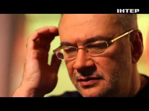 Константин Меладзе Не тревожь мне душу    документальный фильм