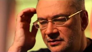 Download Константин Меладзе Не тревожь мне душу    документальный фильм Mp3 and Videos