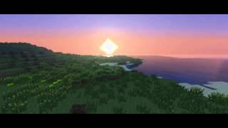 emilioguitaro : Le Monde Fabuleux de Minecraft