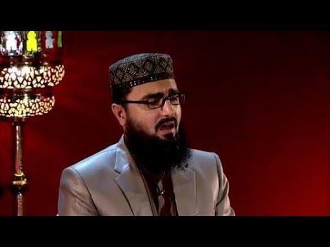 Beautiful latest Naat By  Syed Aziz Ur Rehman Shah  December 29, 2017
