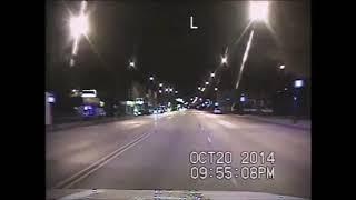 Jason Van Dyke | Cop Found Guilty | Footage of the Murder