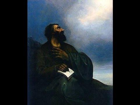 Хайр мер - Отче наш