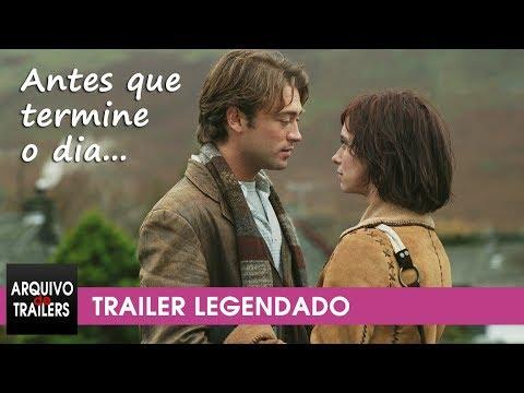 Antes Que Termine o Dia ( If Only 2004) - Trailer Legendado