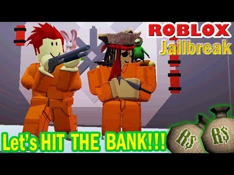 how to get free cash in jailbreak