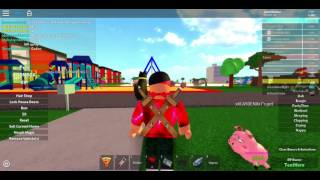 Roblox adopt and raise a cute kid with mates!!!!!!
