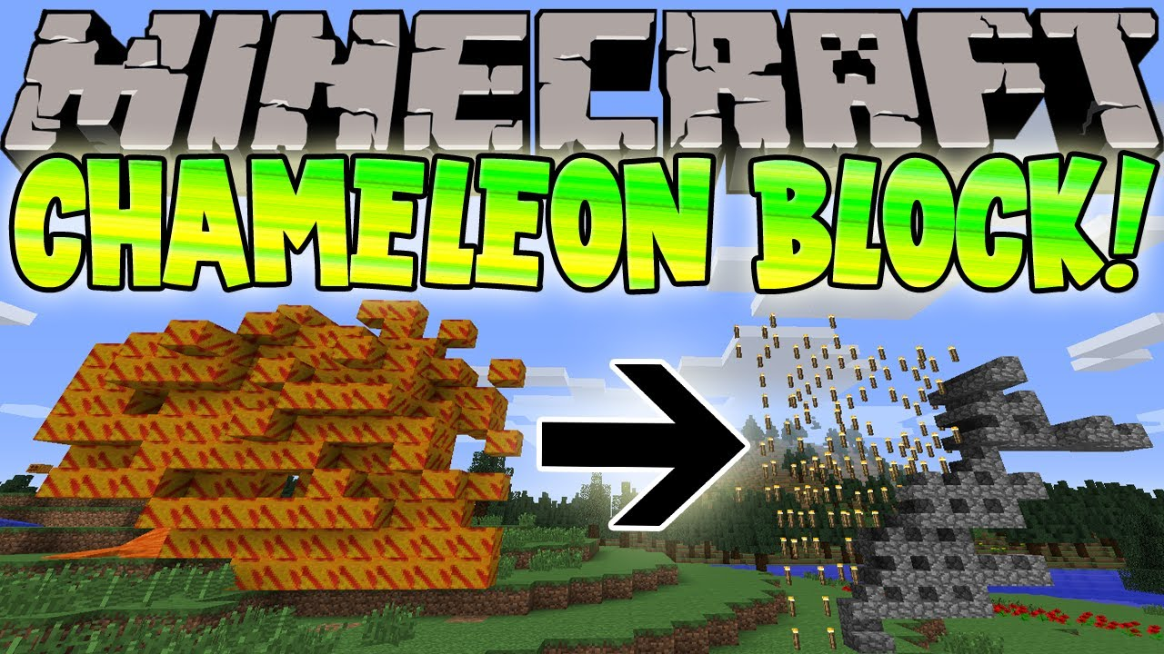 how to add mods to minecraft pc 1.11.2