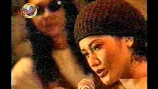 Gambar cover Evie Tamala - Aku Rindu Padamu (Unplugged)(ORI)