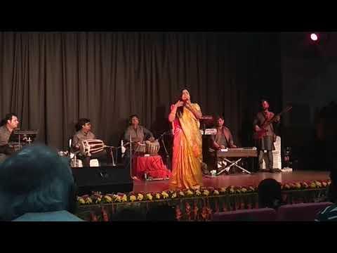 Saiyaan Mile Ladkaiyan mai kaa karu : Malini Awasthi