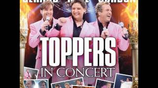 Toppers - Swing Medley