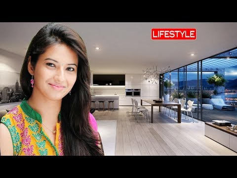 Isha Chawla Luxurious Lifestyle & Biography