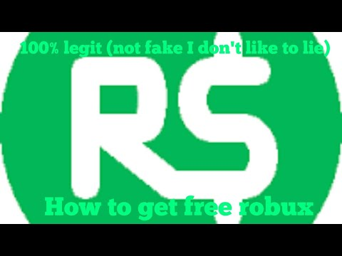 Free Robux Without Verification Real Roblox Obby Gives You Robux For Free No Password Required Working 2020 2021 Youtube
