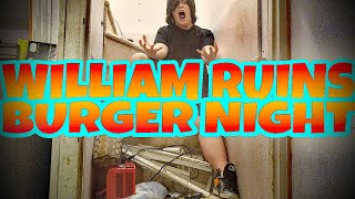 william-ruins-burger-night