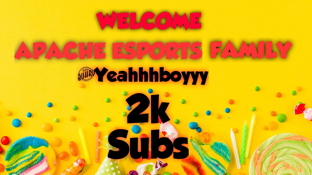 LIVE GAMEPLAY || 🔴FUNNY GAME 🔴 || AMACHEEEEE😄😄😄|| THE BIG FAMILY' 2K SUBS