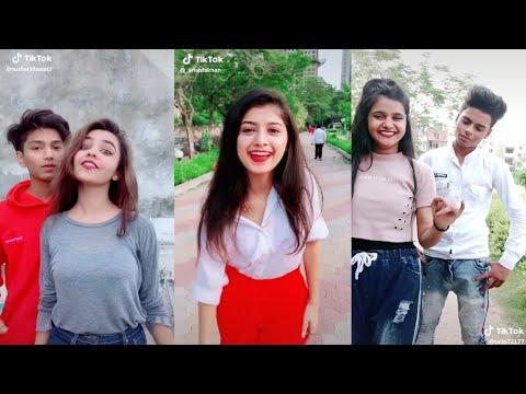 Bani Tharo Bano Diwano Ye Gadi Fortuner Layo Song Tik Tok Video