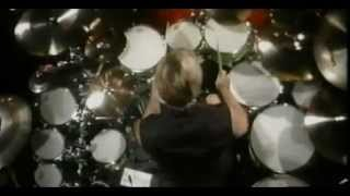 Smashing Pumpkins - Live In Tokyo 2000 (Full Concert) [www.albert0.nl]