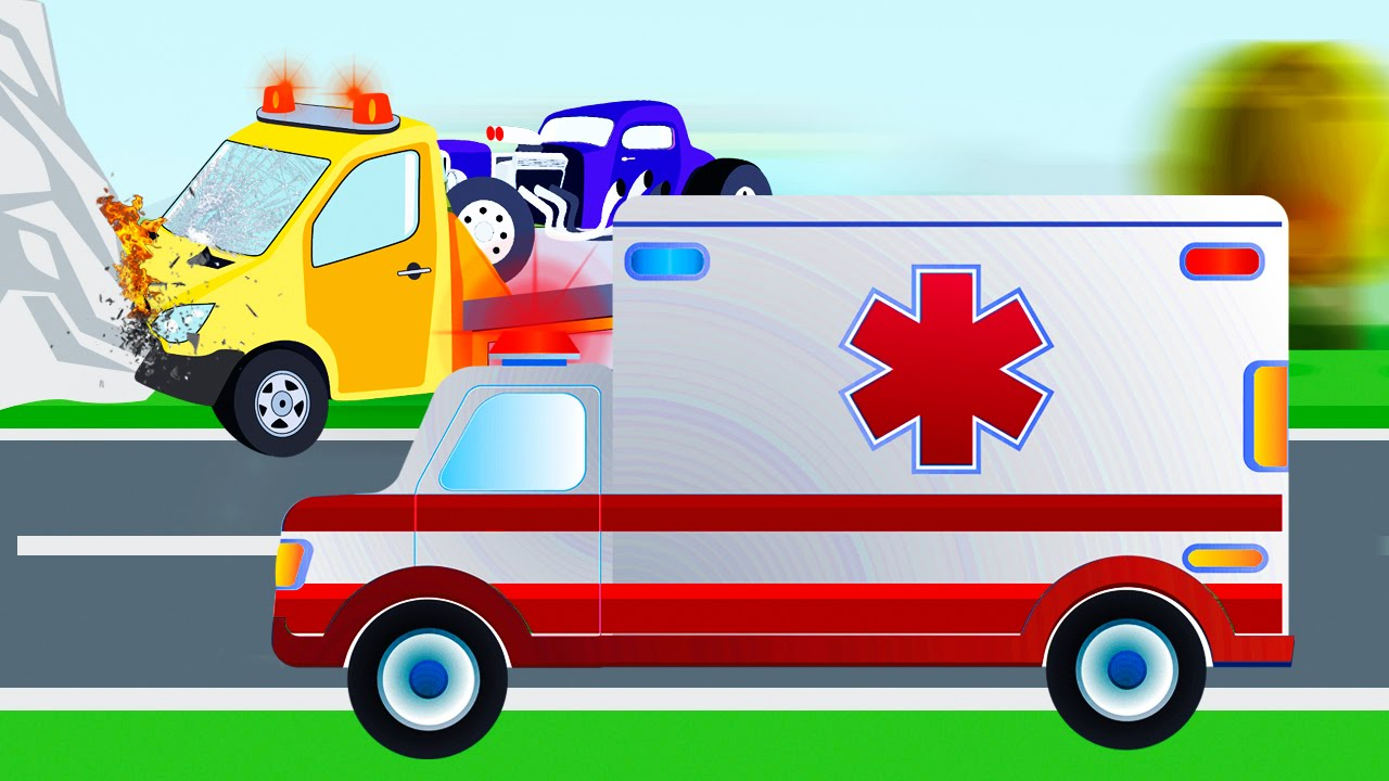 krankenwagen kinder  playmobil 20200422