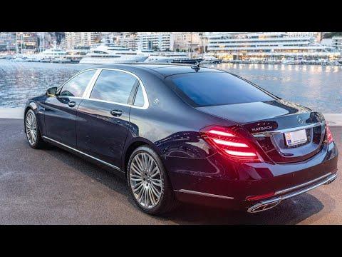 five-stars-limousine-monte-carlo-·-transfer-services