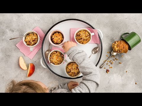 recette:-mini-cakes-aux-pommes-en-tasse-|-little-fooby