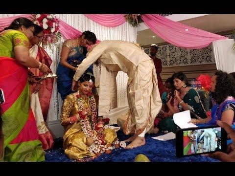Collector Amrapali Marriage || IPS Sameer sharma , Amrapali Marriage