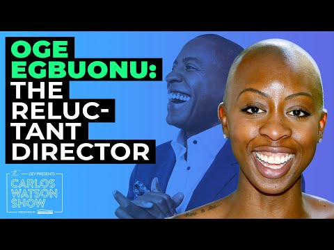 meet-oge-egbuonu-—-hollywood's-next-breakthrough-director