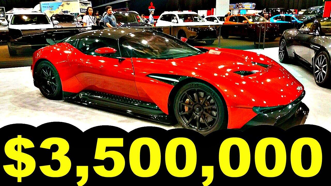 CLEVELAND AUTO SHOW YouTube - Cleveland car show ix center