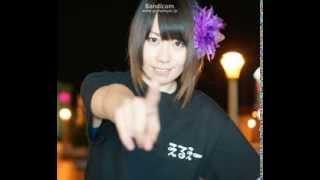 篠崎彩菜ブログ http://ameblo.jp/ayana-shinozaki/ 自分で書いた歌をア...